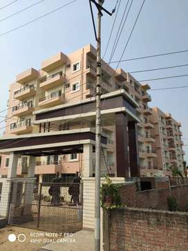 NOW book your own 2bhk flat at Bhu near hydrabad gate