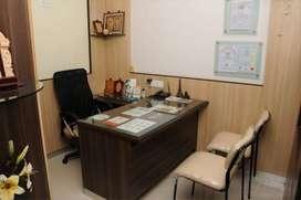 commercial office for rent in janakpuri