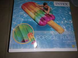 Cool me Down Popsicle Float