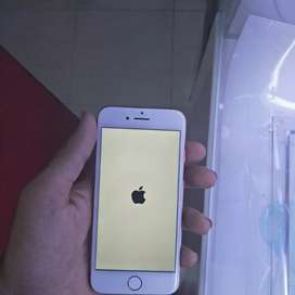 Excellent condition of the Apple IPhone 7