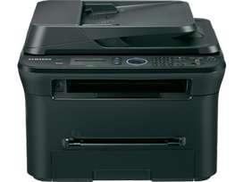 Samsung SCX-4623 Laser Multifunction Printer