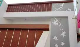 3BHK(with Master Bedroom)Tenament