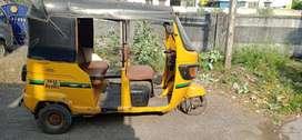 TVS auto for sale