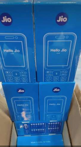 New phone with 1 year warranty