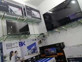 Royal offer Samsung 55 smart led 1 year warranty