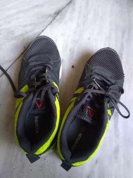 Original Reebok shoes