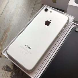 NEVER SEEN BEFORE IPHONE 7 ON THIS RATE LIMITED STOCK WITH WARRANTY