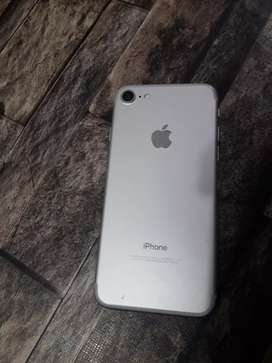 iphone 7 256gb non approved
