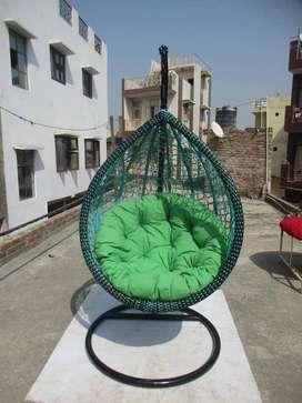 Swing Chair (New)
