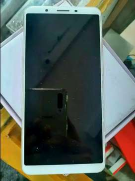 Vivo Y71 10/10 only mobile