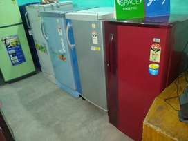 Fridge ,washing machine , air-cooler etc