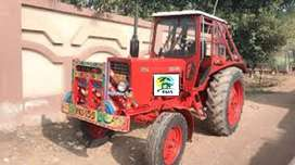 Belarus Tractor 510.2 get easy on installment