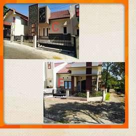 7 Residence Hunian Asri