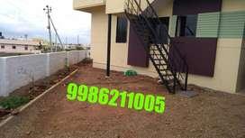 Rooms for rent at ajuman college near Rani channama school