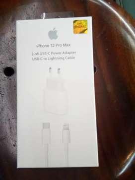 Casan IPHONE 12 PRO MAX