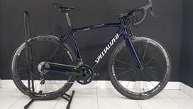 Road Bike Specialised Tarmac SL4