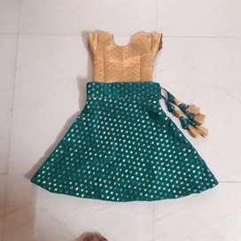 Dress makingtailors