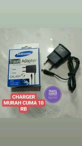 Charger Android i9000