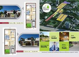 House available at new raipur