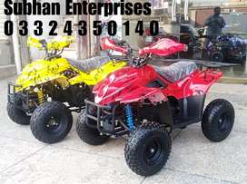 Sports Model Kids Atv Quad 4 Wheel Bikes Online Deliver All Pakistan