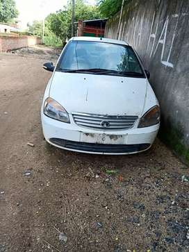Indigo ECS car for sale
