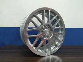 velg orijinal HSR R16 for ertiga grandmax inova accord civic dll