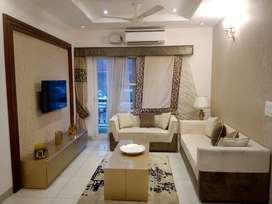 Ready to move 3BHK Luxury Flat