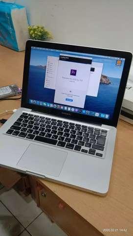 B e l i MacBook iMac dgn harga tinggi barang dijemput