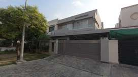Luxurious 10 Marla House For Rent In D H A Phase 5 Block L Lahore