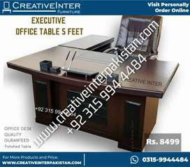 Office Table brandnew sofa bed set dining study chair workstation