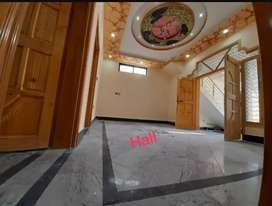 House for sell in awan colony haripur by shai hotel k pas
