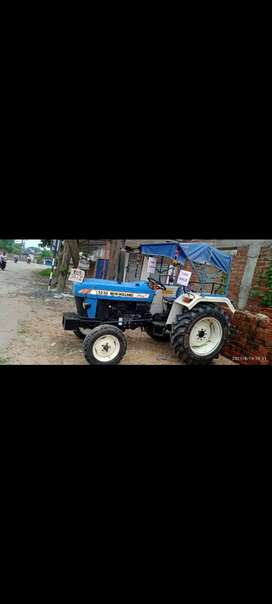I want to sell new Holland tractor It was in good condition