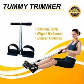 TUMMY TRIMER SIMPLE