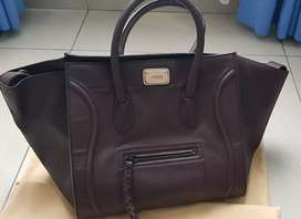 Tods Bag Authentic look like Celline