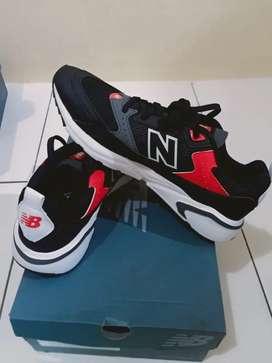 NB X45 BNIB ORIGINAL 1000%