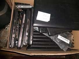 di beli laptop/netbook/macbook/imac rusak nya, tawarin aja gan, laptop
