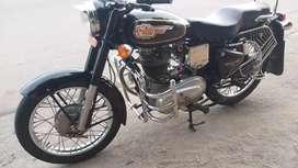 noc not there Punjab ke hai bike