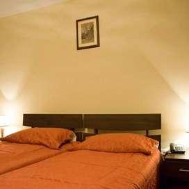 •Furniture Interior - Custom Ternate Kota• Ahli Berpengalaman Speciali