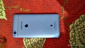 Smartron Mobile 4gb ram 64gb rom