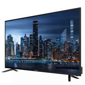 """55""""inch BRAND new smart LED TV WITH 2 YEAR WARRANTY"""