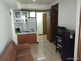 Apartemen di jual