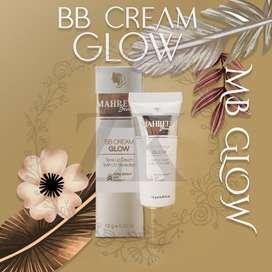 BB Cream M Bstar Glow