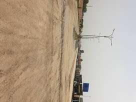 3 MARLA PLOT FILE FOR SALE ON 4 YEAR EASY INSTALLMENT ON GROUND LAND