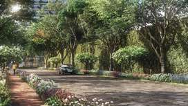 2 BHK Apartment for Sale in Godrej Habitat at Sector 3, Gurgaon