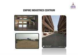 Industrial units for sale in ambernath