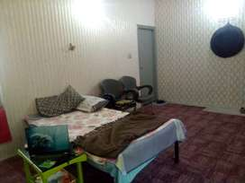 Furnished Room for Rent in Faisalabad