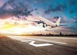 hiring in Airlines - Airport Job - Ground Staff - Cabin Crew Job  Job