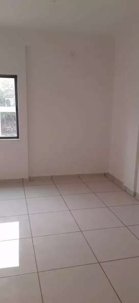 Rent house and flat available