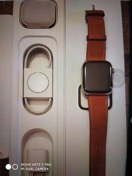 "Apple i watch series 4 ""new brand"""