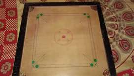 Carom board  for sale